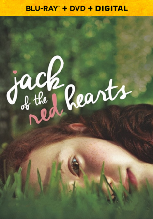 فيلم jack of the red hearts مترجم