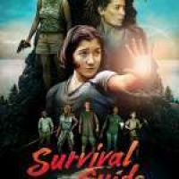 فيلم survival guide 2020 مترجم
